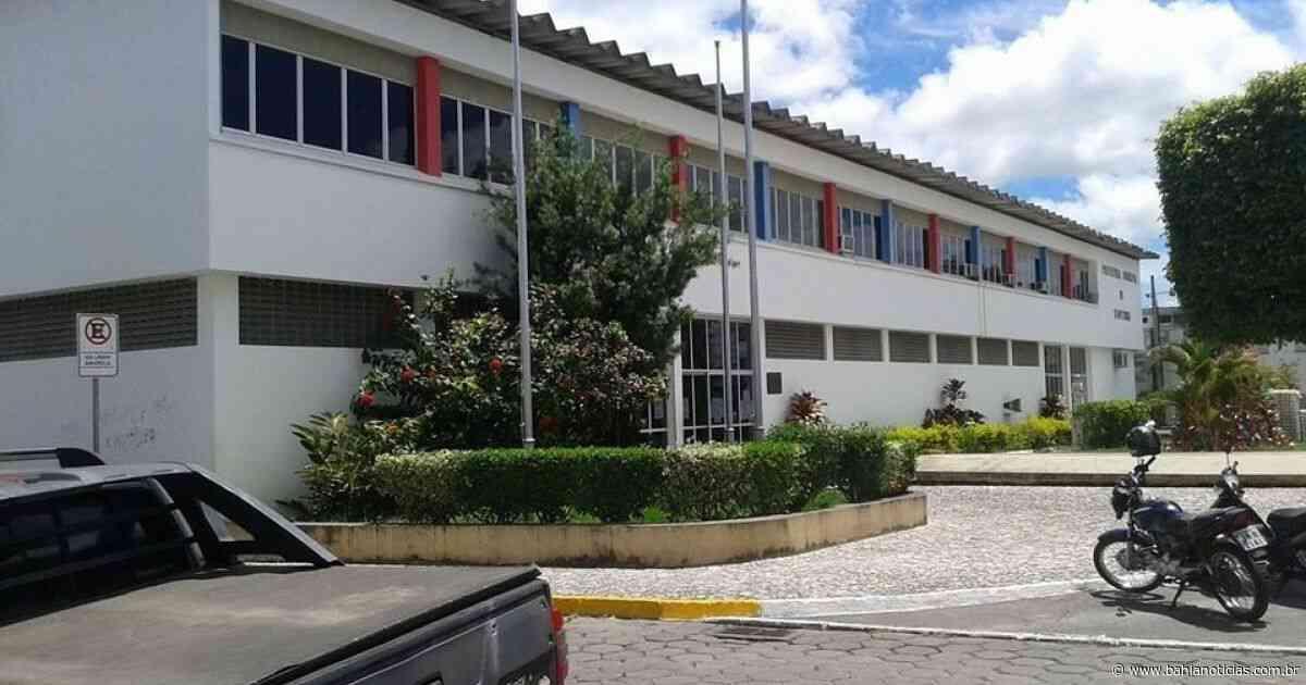 Itapetinga: Prefeitura confirma a segunda morte pela Covid-19 no município - Bahia Noticias - Samuel Celestino