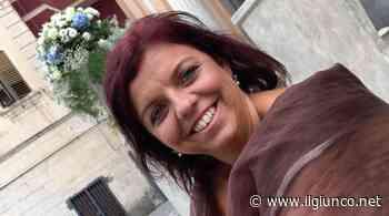 Storie (stra)ordinarie: Catia, infermiera maremmana partita volontaria per Bergamo - IlGiunco.net