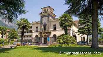 Resoconto del Consiglio comunale di Darfo Boario Terme - Montagne & Paesi