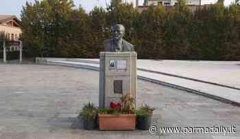 """150 anni fa nasceva Lenin. Celebrazione """"a distanza"""" a Cavriago. Il PMLI: """"Governo Conte al servizio del regime neofascista. Va spazzato via"""" - - ParmaDaily.it"""