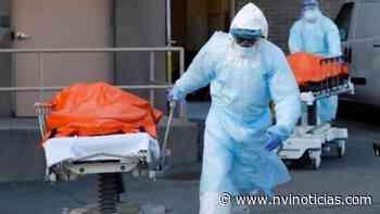 Niño de 12 años dio positivo a COVID-19 en Tlaxiaco; su salud es estable - NVI Noticias
