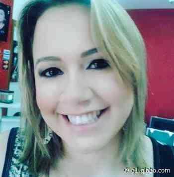 Enfermeira é achada morta em banheiro da Santa Casa de Porto Feliz - G1