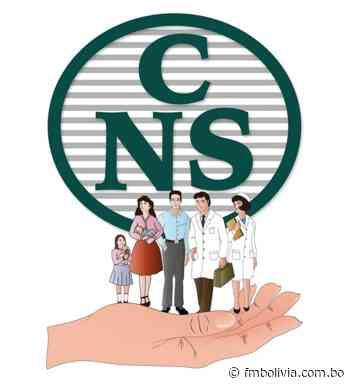Mineros de Colquiri firmaron acuerdo con CNS – Radio FmBolivia   Noticias de Bolivia - Radio FmBolivia
