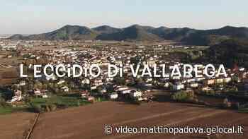 Colli Euganei, il sindaco di Torreglia mette a disposizione delle scuole il film sull'eccidio - il mattino di Padova