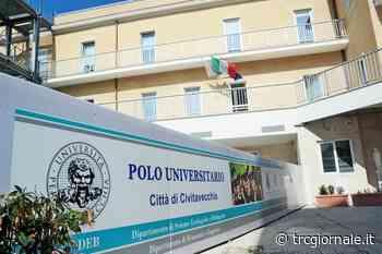 Polo Universitario, secondo appuntamento per workshop sull'Economia Circolare con la Commissione Europea. - TRC Giornale