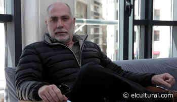 Guillermo Arriaga, pasión y venganza - Elcultural.com