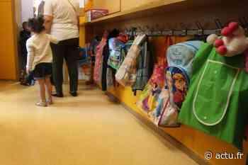 Tonneins. La commune se prépare pour ouvrir les écoles le 11 mai - actu.fr