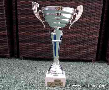 L'US Venelles remporte les e-trophées de l'US Lapalud ! - Actufoot