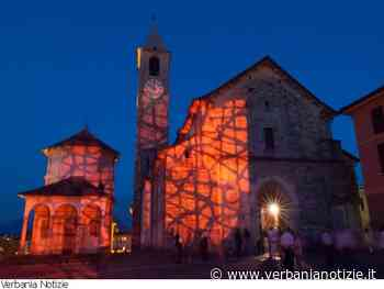 Celebrazioni Pasquali in diretta streaming a Baveno - Verbania Notizie