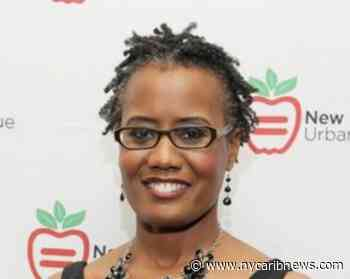 Arva Rice – Making a difference and increasing the impact of the NYUL - NYCaribNews