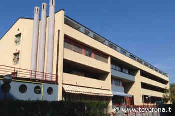 Focolaio Casa di Riposo 79 positivi San Bonifacio - TgVerona