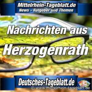 Herzogenrath - Die Herzogenrather Stadtbücherei öffnet wieder - Mittelrhein Tageblatt
