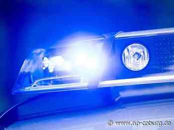 Ebersdorf bei Coburg: Mann läuft nachts mit Waffe durch Ebersdorf - Neue Presse Coburg