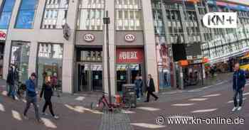 Kiel und Raisdorf - Saturn und Media Markt sind am Start - Kieler Nachrichten
