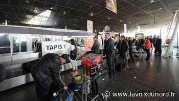 À Cysoing et Templeuve, les agences de voyages sont dans l'expectative - La Voix du Nord