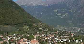 Marlengo: senza turismo rischiamo il tracollo - Venosta - Alto Adige