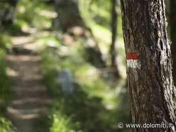 Escursione guidata in Val Venosta con visita del museo del Val Venosta - Dolomiti.it