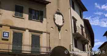 San Casciano in val di Pesa, un Caffè letterario on line per scambiare idee e suggerire il libro del cuore - Toscana Oggi