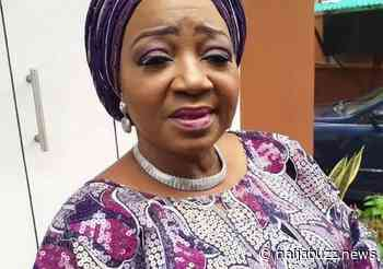Killers of Funke Olakunri, daughter of Afenifere leader, arraigned before Akure Chief Magistrate Court - Naija Buzz News