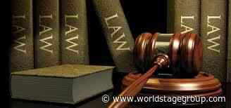 Akure court remands 4 over alleged murder of Fasoranti's daughter - WorldStage
