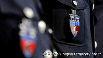 Lognes : mort d'un premier policier du Coronavirus - France 3 Régions