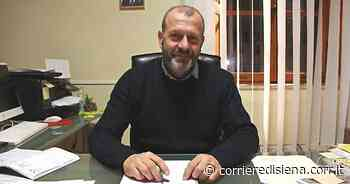 """Coronavirus Toscana, il sindaco di Sinalunga: """"Aiuti per affitti e bollette. Sostenere anche le partite iva"""" - Corriere di Siena"""