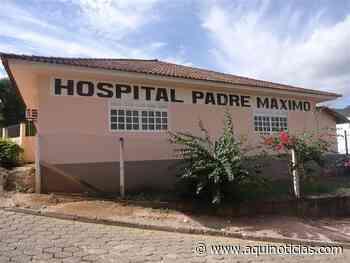 Morre paciente com suspeita de Covid-19 em Venda Nova do Imigrante - Aqui Notícias - www.aquinoticias.com