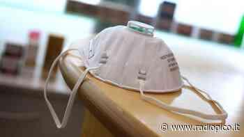 Bussolengo, grazie alla raccolta fondi del Comune consegnate 500 mascherine chirurgiche all'Ospedale Orlandi - Radio Pico