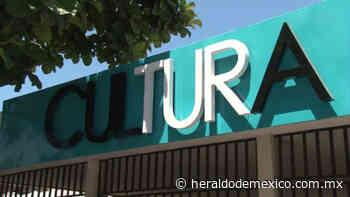 Arcelia de la Peña pide a Comisión de Cultura revisión del FONCA - El Heraldo de México
