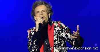 """""""Una banda toca en estadios y otra ya no existe"""": Jagger responde a McCartney - Expansión"""