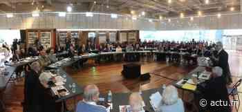 Yvelines. Le conseil municipal du Chesnay-Rocquencourt se réunira demain... sur Youtube - actu.fr