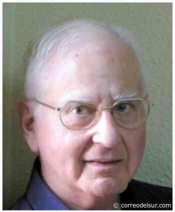 Muere en España jesuita que estudió la revolución de Charcas, hoy Sucre - Correo del Sur