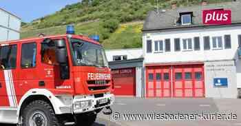 30. Juni endet die Frist für Haushalt in Lorch - Wiesbadener Kurier