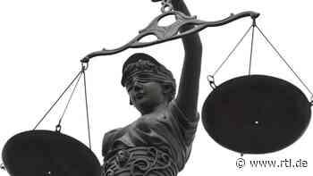 Anklage gegen 22-Jährigen nach Brandserie in Rheine - RTL Online