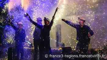 Fresnes-sur-Escaut : vers un report des festivités du tricentenaire de la découverte du charbon dans le Nord - France 3 Régions