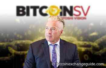 Bitcoin SV (BSV) Price Analysis (April 26) - Bitcoin Exchange Guide