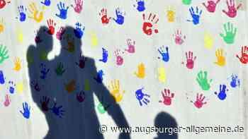 Mutter muss für Antrag auf Kinderzuschlag bezahlen - Augsburger Allgemeine