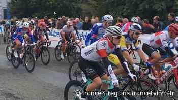 Coronavirus. Fourmies, Isbergues, Paris-Roubaix... Les courses cyclistes nordistes auront-elles lieu cette ann - France 3 Régions