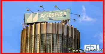 Agespisa vai suspender abastecimento em Piripiri nesta terça-feira - GP1
