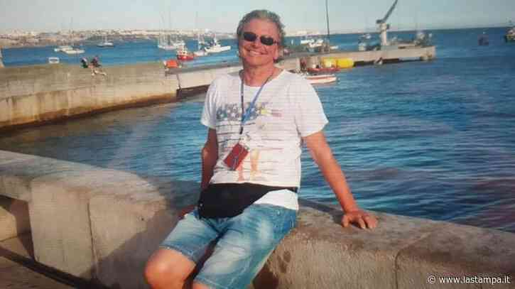 Covid, il mondo degli ambulanti di Biella e Cossato in lutto per la morte di Sergio Mauretto - La Stampa