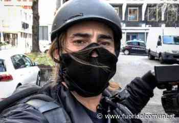 """Brumotti """"avvistato"""" a Pioltello (VIDEO) - Fuoridalcomune.it"""