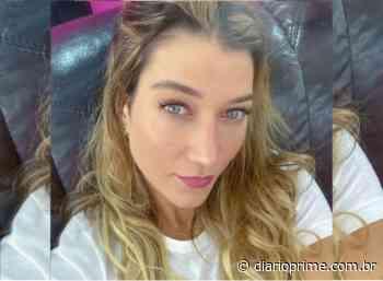 Após perder patrocinio de todas as marcas, Gabriela Pugliessi toma medidas drasticas, confira aqui - DiárioPrime.com.br