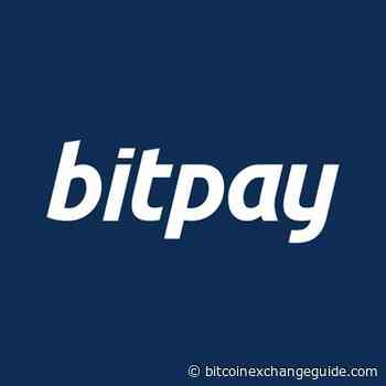 BitPay Adds Binance's USD-Pegged Stablecoin, BUSD To Its Merchant Payment Platform - Bitcoin Exchange Guide
