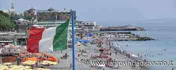 L'Ue segue da vicino dossier concessioni balneari in Italia - La Provincia di Sondrio