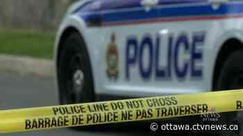 MISSING: Joy Ficko, 70, last seen in Manotick overnight - CTV News