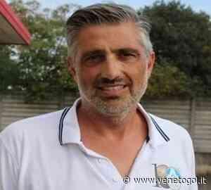 Fabio Nicolè dall'Azzurra Sandrigo al settore giovanile dell'Arzignano - venetogol.it