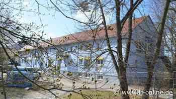Coronavirus: Erleichterung im Haus Rosengarten in Hoyerswerda - Lausitzer Rundschau