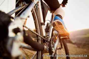 Cycling season brings safety reminders for everyone sharing the road in Antigonish town and county - TheChronicleHerald.ca