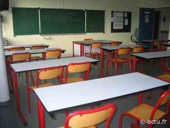 Reprise de l'école le 11 mai : à Joinville-le-Pont, 43 % des parents sont pour - actu.fr