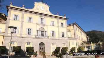 Il Comune di San Giuliano Terme assume 20 nuovi dipendenti - Il Tirreno
